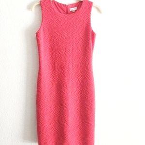 Calvin Klein Summer Dress 4
